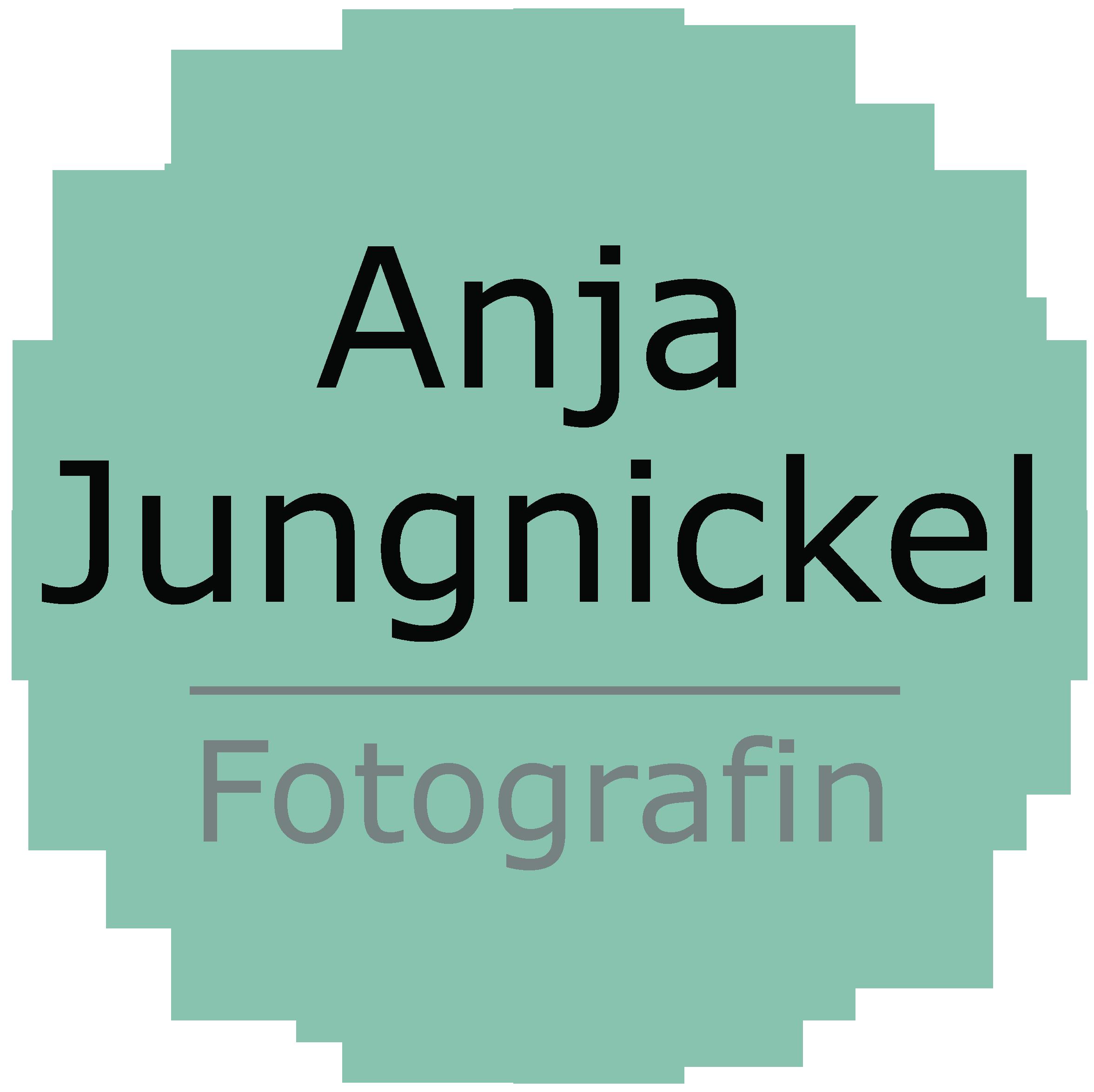 Anja Jungnickel . Fotografin